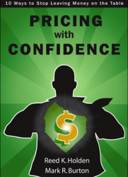 Pricing with Confidence-1